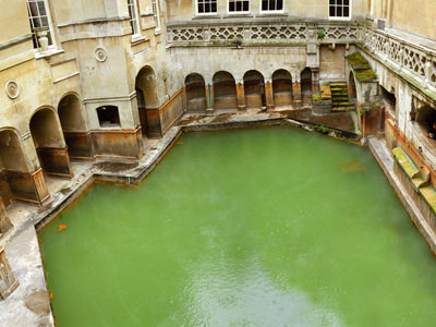 bath_romanbaths.jpg