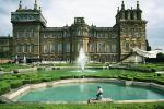 blenheim_palace1.jpg