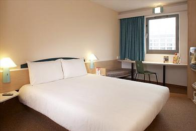 comfort_inn_city_london.jpg