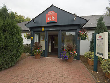 coventry-ibis_hotel_south1.jpg