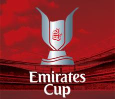 emirates-cup.jpg