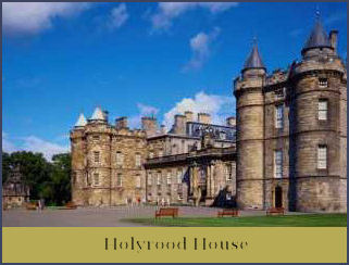 holyrood_house.jpeg