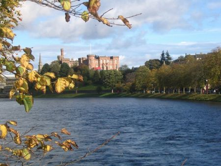 inverness_castle-river-ness.jpg