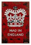 mad-in-england-red-lo-res.jpg