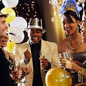 new-years-eve-cocktail-party-lg.jpg