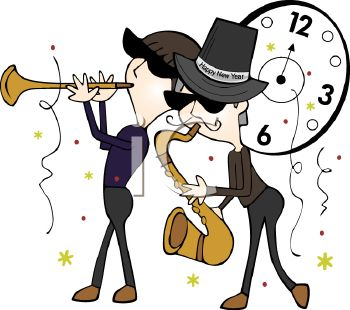 new_years_eve_party_clipart_image.jpg
