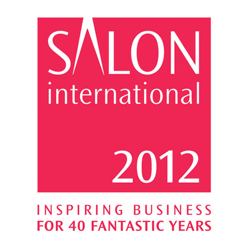 salon_2012_40_logo_lr.jpg