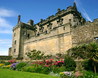 stirling-castle.jpg