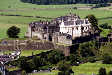 stirling_castle.jpg