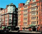 thistle-bloomsbury-park-hotel-london-exterior.jpg